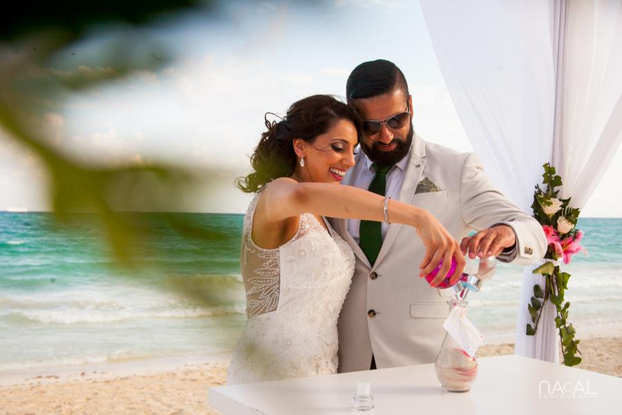 Naal  Wedding Photography-112