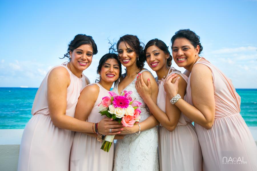 Naal  Wedding Photography-15