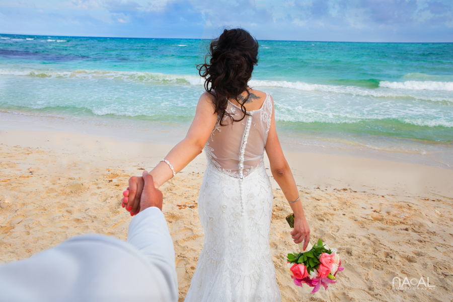 Naal  Wedding Photography-157