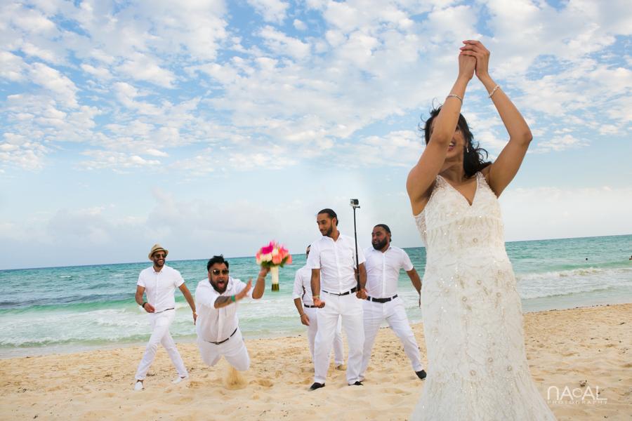 Naal  Wedding Photography-175