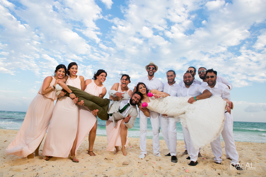 Naal  Wedding Photography-182
