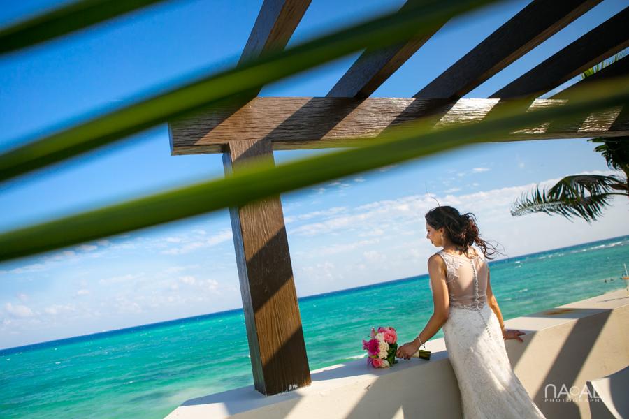 Naal  Wedding Photography-38